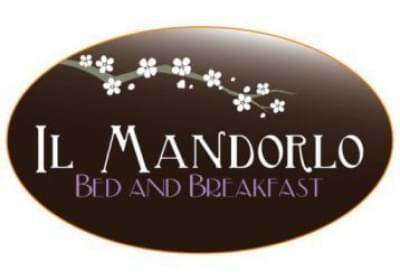 Bed And Breakfast Il Mandorlo